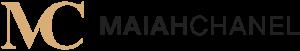 MAIAH CHANEL Logo